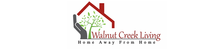 walnut creek living Michigan